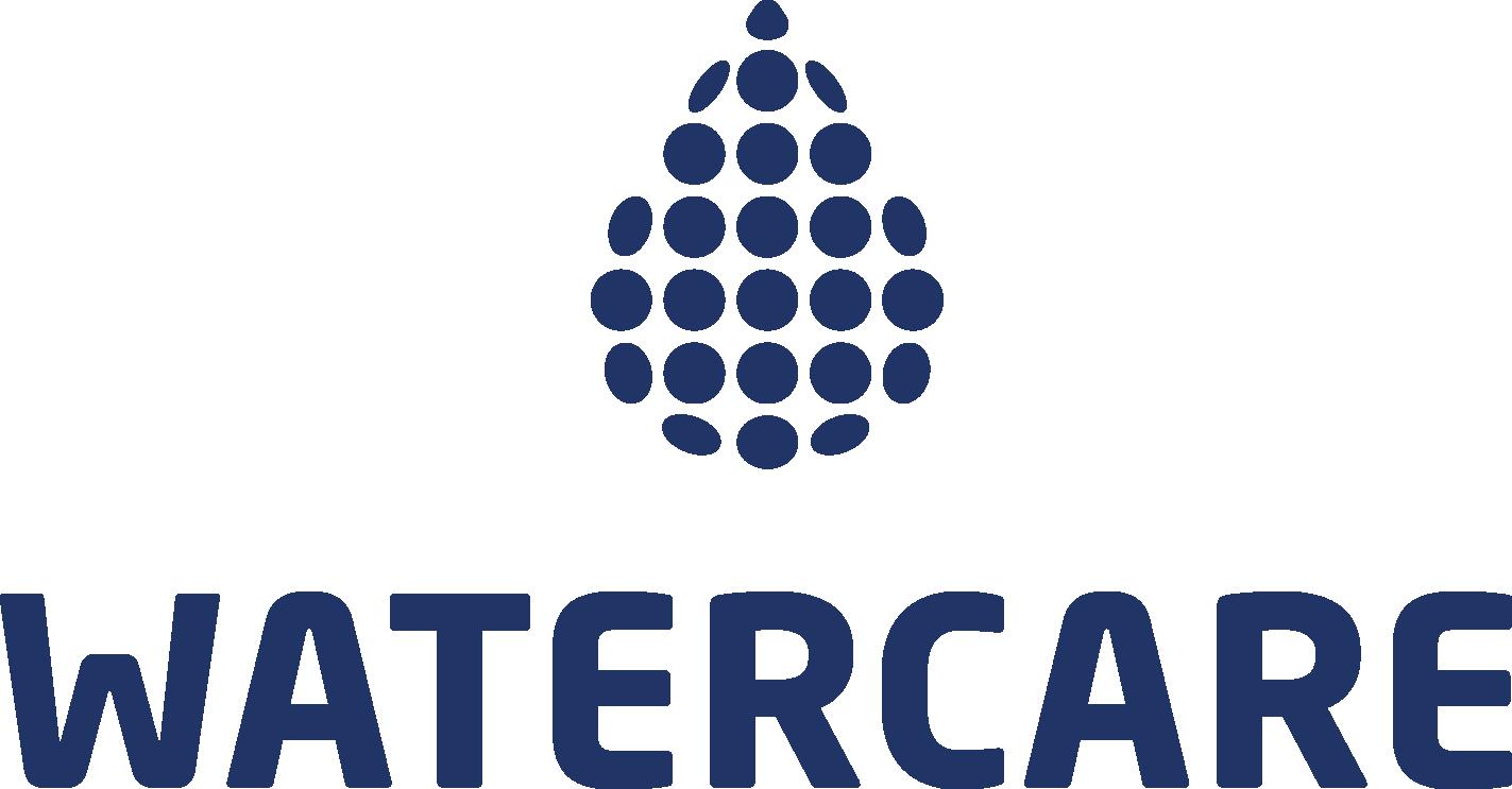 European Water Care