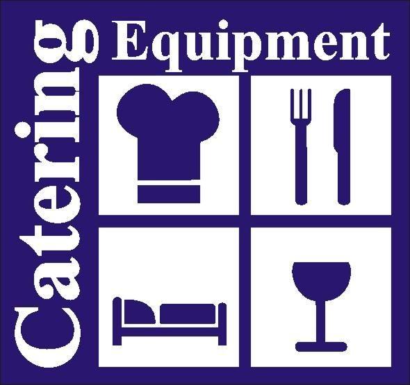 Nelson Catering Equipment