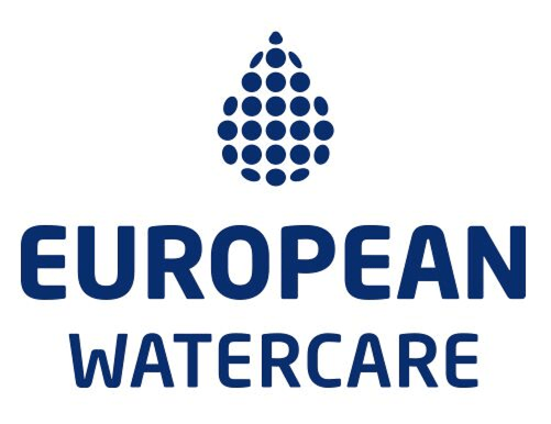European Water Care