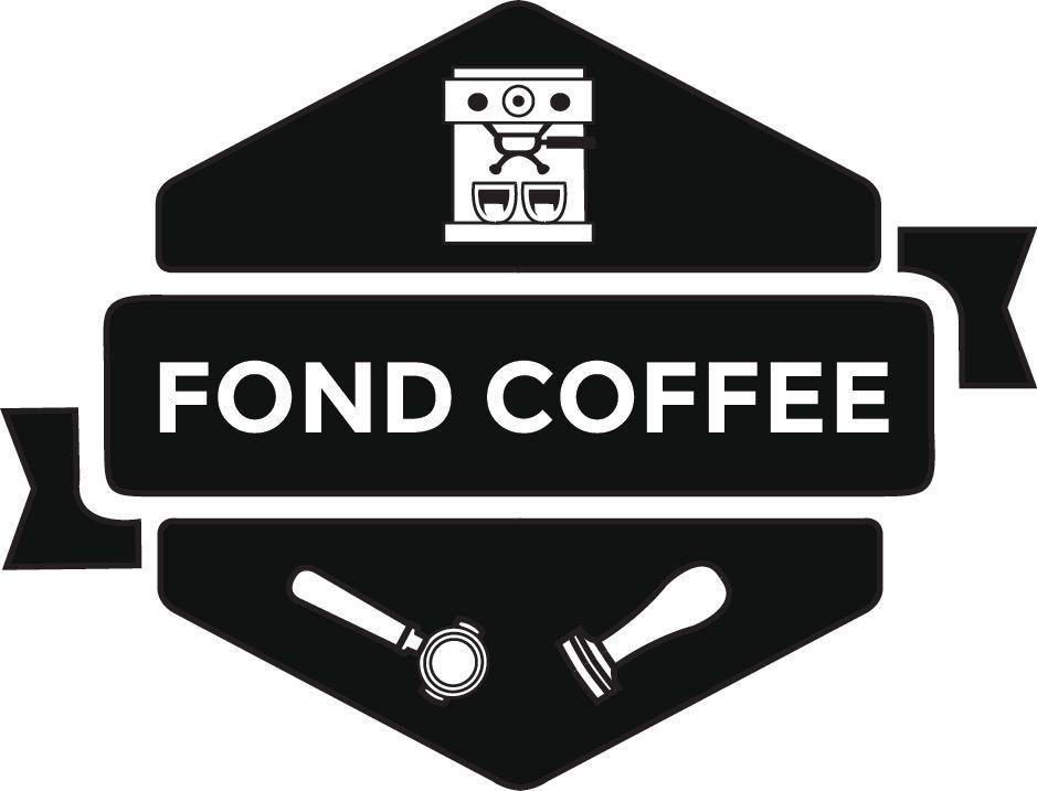 Fond Coffee