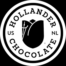 Hollander Chocolate