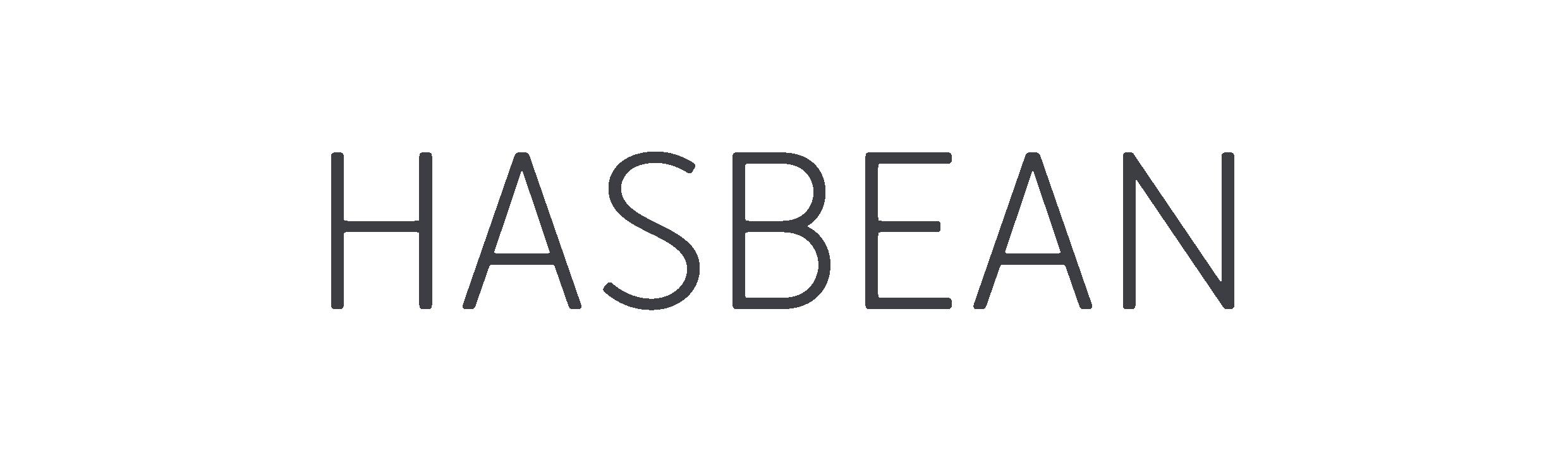 Hasbean