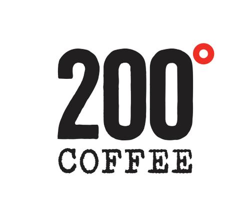 200degs