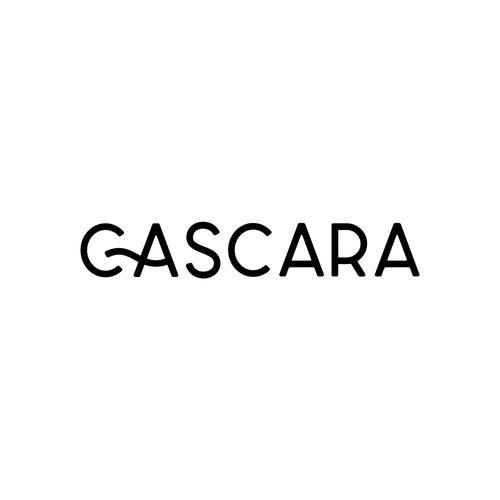 Cascara Coffee Trading