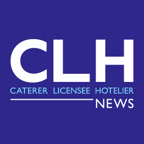 Caterer Licensee Hotelier