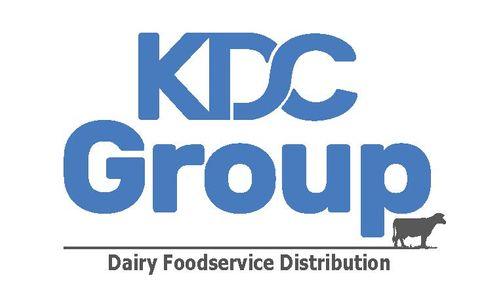 Kent Dairy Company
