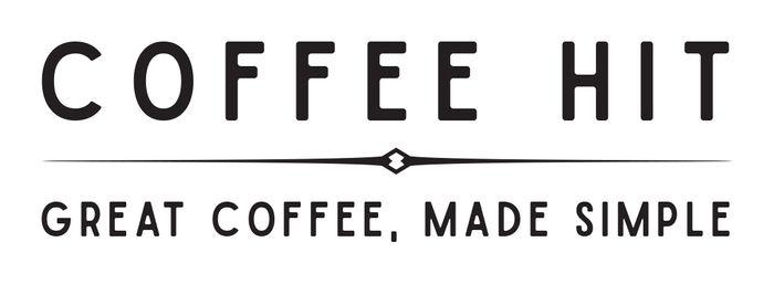 Coffee Hit