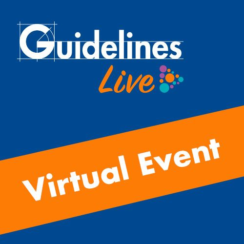 GLive now virtual event