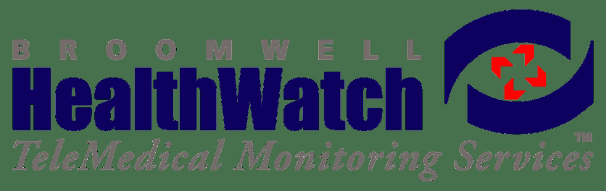 Broomwell Healthwatch