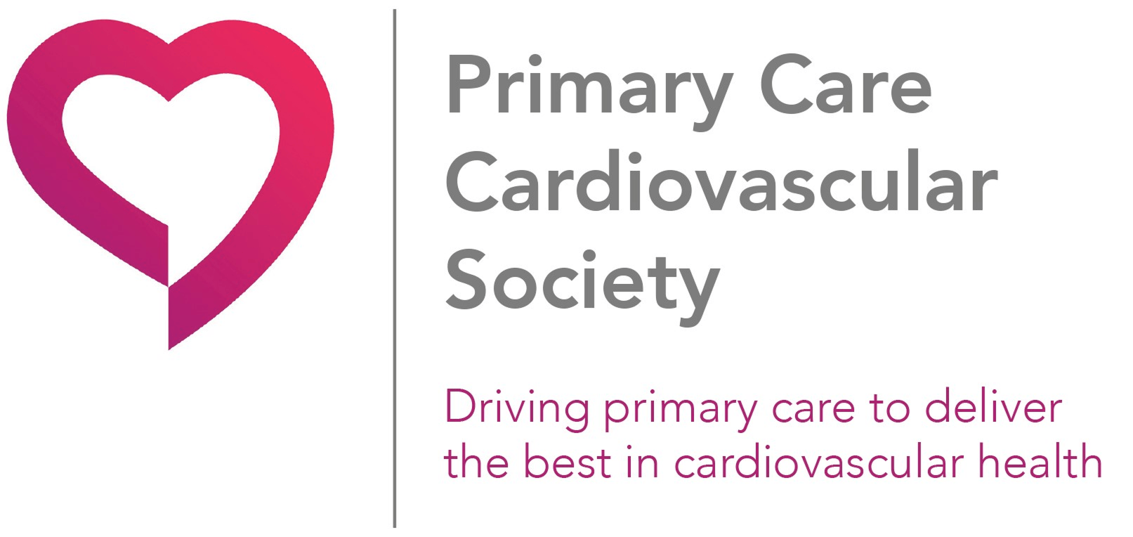 Primary Care Cardiovascular Society