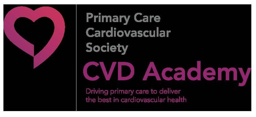 Primary Care Cardiovascular Society