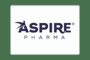 https://cdn.asp.events/CLIENT_MGP_Ltd_AFF6135D_E847_26C6_EA69312AABF9C627/sites/Guidelines-Live-2020/media/libraries/exhibitors/Aspire-Pharma-logo.jpg.png