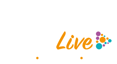 Guidelines Live 2020