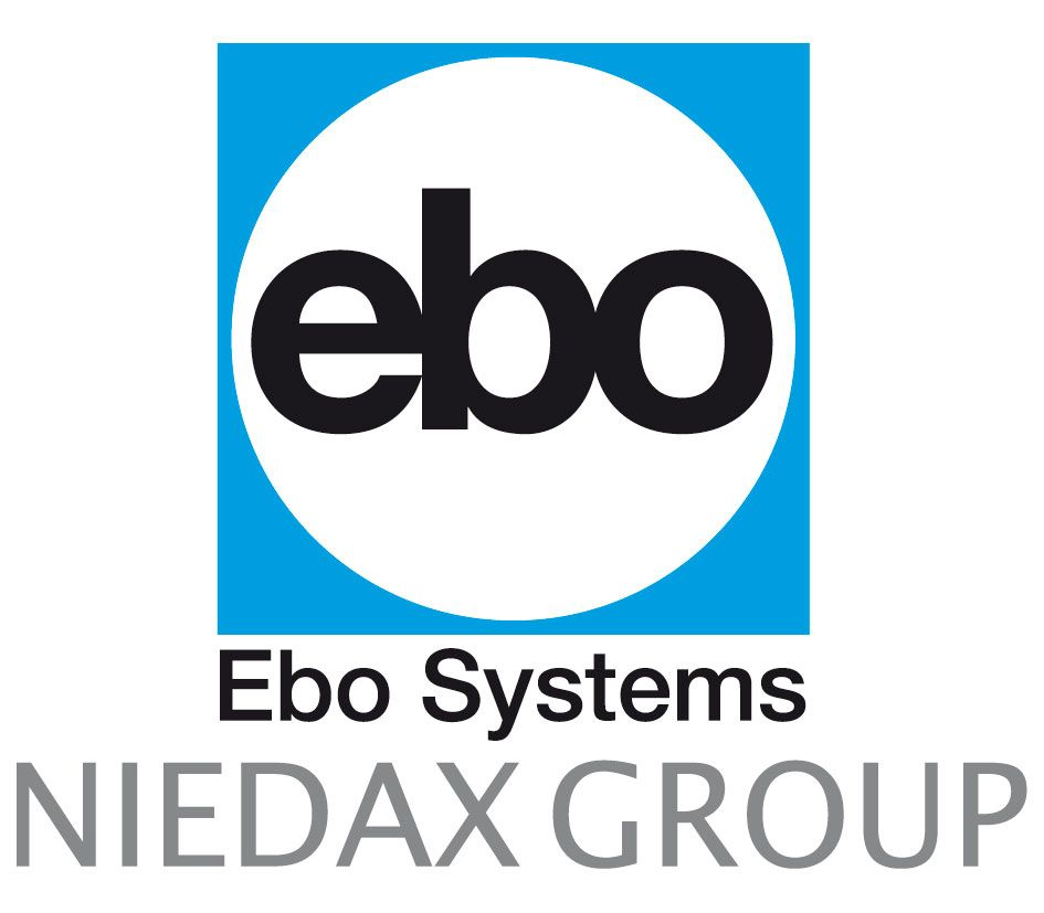 Ebo Systems S.A.S.