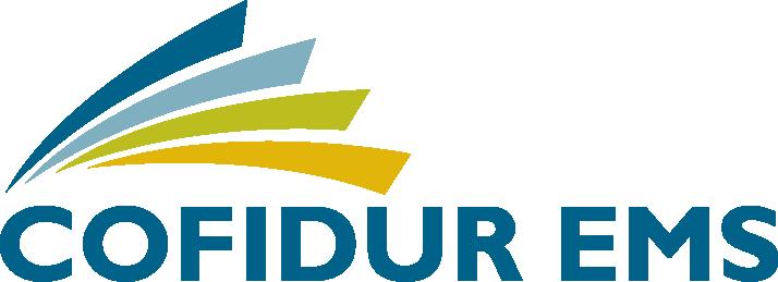COFIDUR EMS