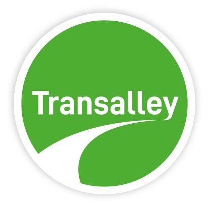 Transalley
