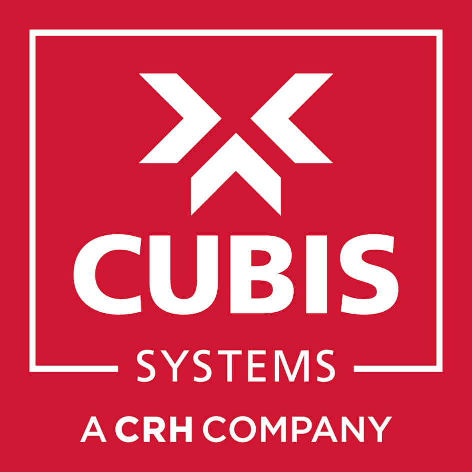 Cubis Systems
