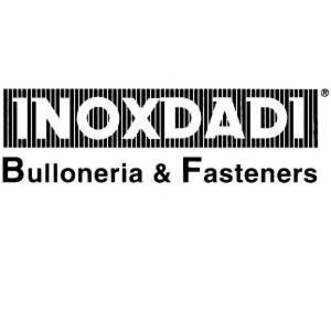 INOXDADI
