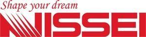 Nissei Co., Ltd.