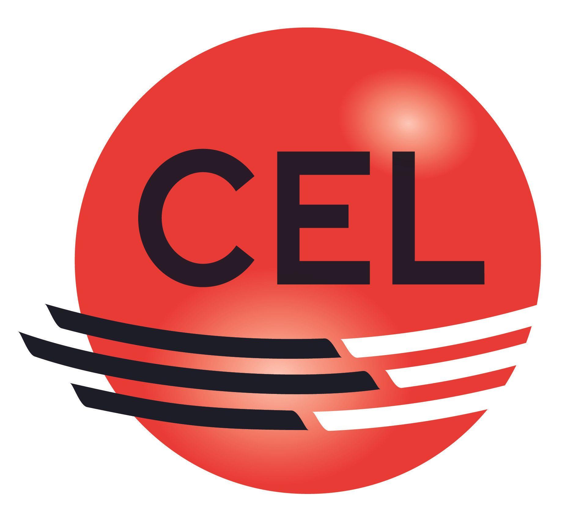CEL - Composants Electroniques Lyonnais
