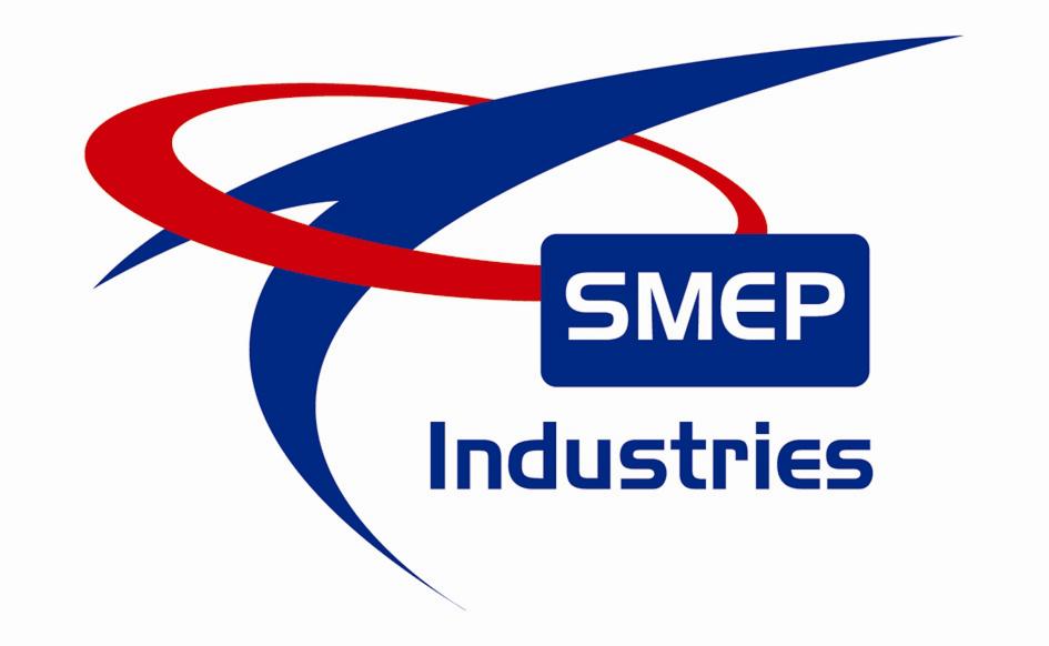 SMEP Industries