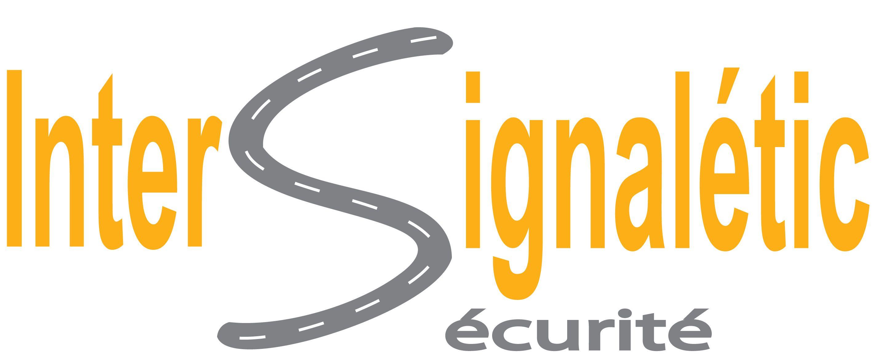 INTERSIGNALETIC SECURITE