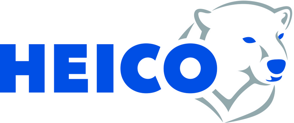 HEICO Italia S.r.l. a Socio Unico