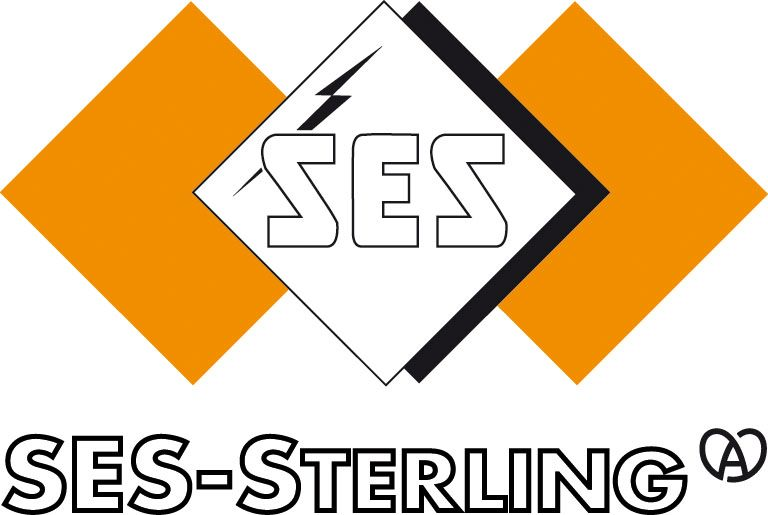 SES Sterling