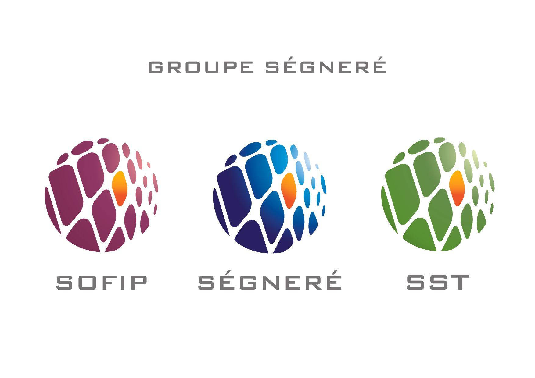 Groupe Segnere