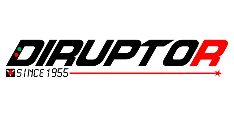 Diruptor