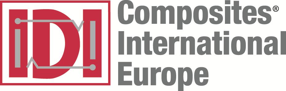 IDI COMPOSITES INTERNATIONAL EUROPE