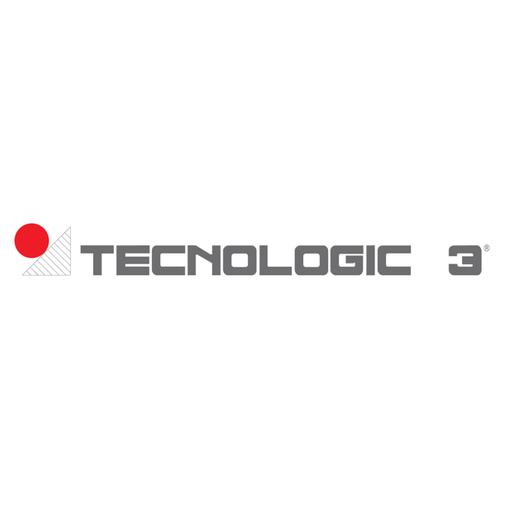 Tecnologic 3