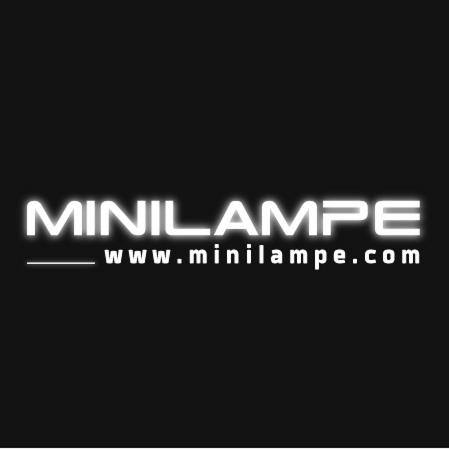 Minilampe