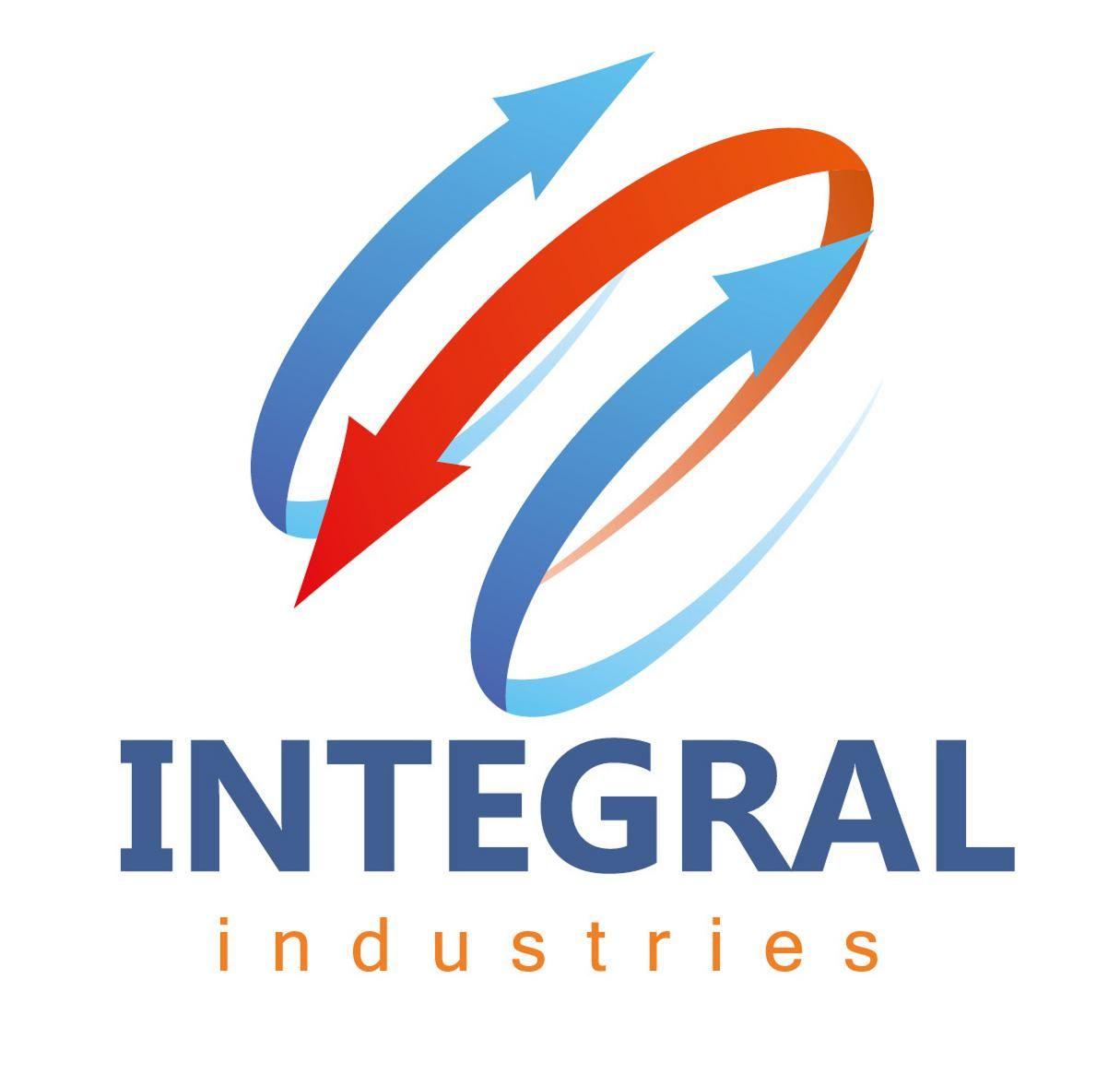INTEGRAL Industries