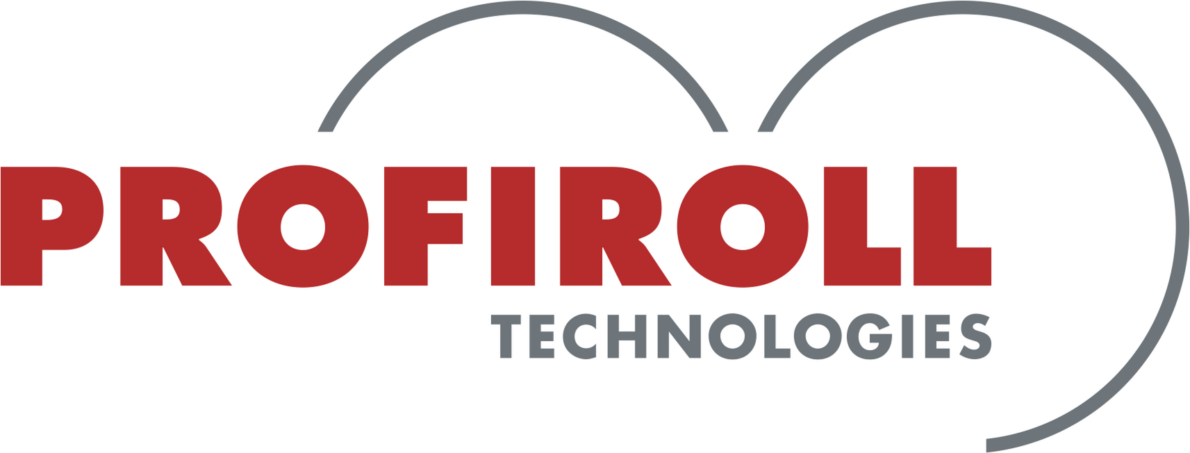 Profiroll Technologies GmbH