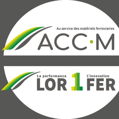 ACC M – LOR1FER