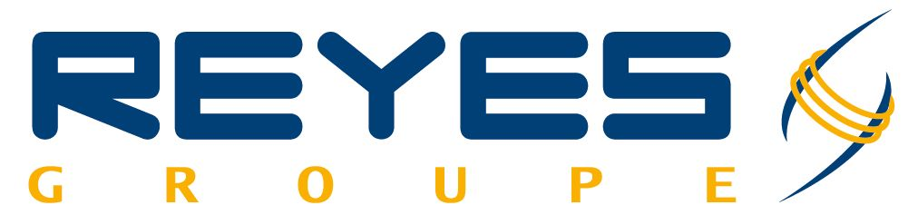 Reyes Groupe