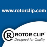 Rotor Clip s.r.o.