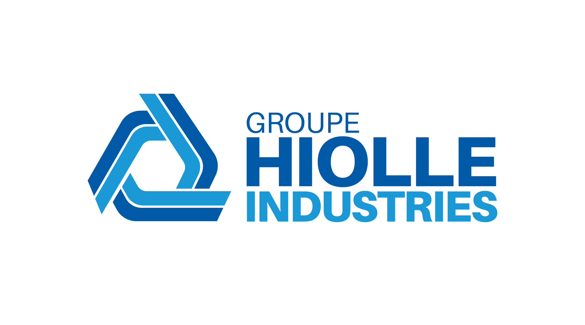 Hiolle Industries