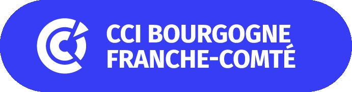 CCI BOURGOGNE FRANCHE-COMTE