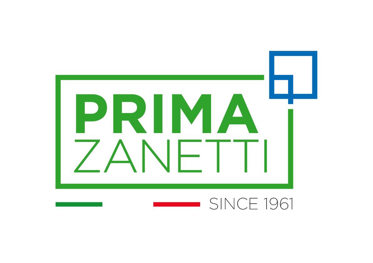 Prima Zanetti Srl