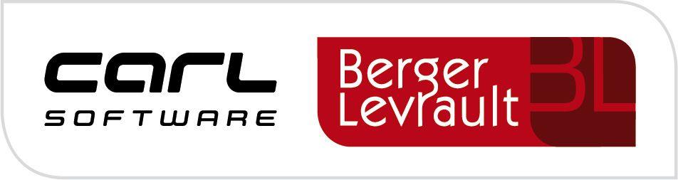 CARL BERGER-LEVRAULT