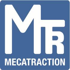Mecatraction SA