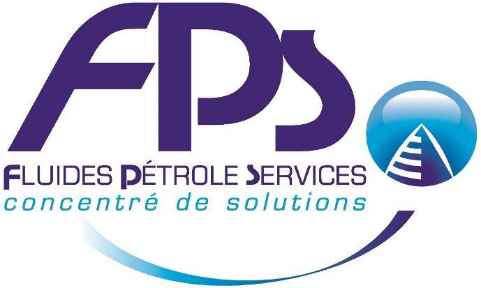 FPS - Fluides Petrole Services