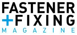 Fastener + Fixing Magazine Official Media Partner of Fastener Fair France