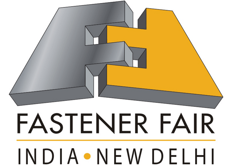 Fastener Fair India New Delhi