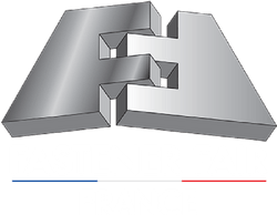 FRANCE'S EXHIBITION FOR THE FASTENER AND FIXINGS MARKET