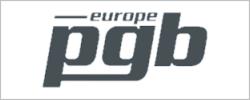 PGB Europe