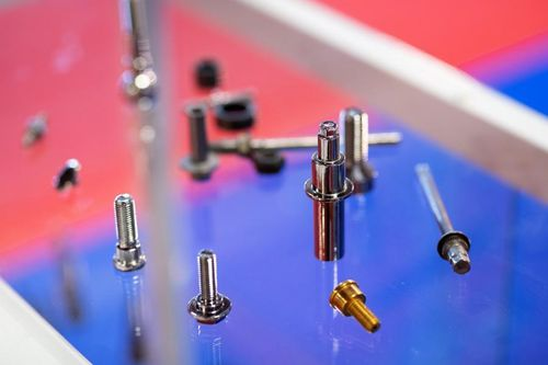 Fastener Fair France: the fastener and fixing sector has its own appointment in France