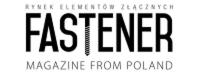 Fastener Poland Magazine